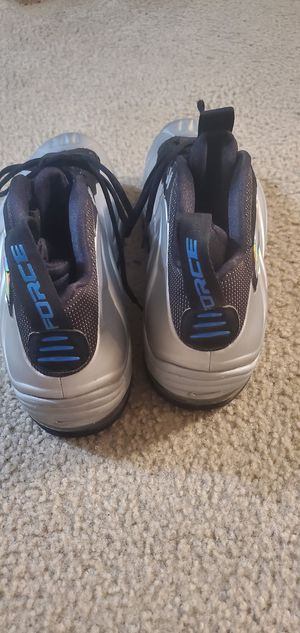 Tim Duncan's for Sale in Frederick, MD