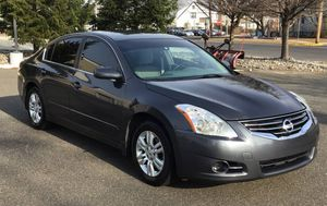 2006 Nissan Altima for Sale in Columbus, OH