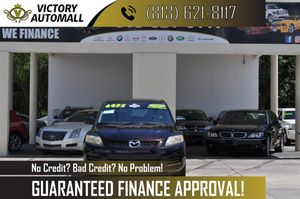 2007 Mazda CX-7 for Sale in Tampa, FL