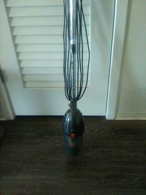 Vacuum for Sale in Cambridge, MA