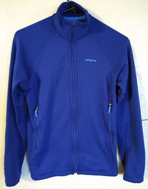 Patagonia spandex jacket for Sale in Modesto, CA