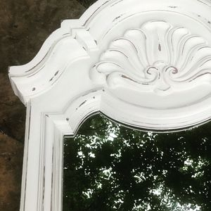 Wall accent mirror for Sale in Fort Worth, TX