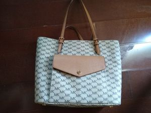 Michael kors purse/bag (Brand New) for Sale in Santee, CA