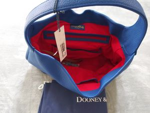 New! in plastic! Dooney and Bourke Purse for Sale in Cape May Court House, NJ