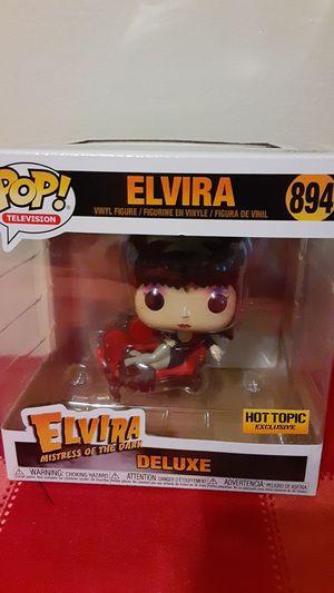 ELVIRA for Sale in Flushing, NY