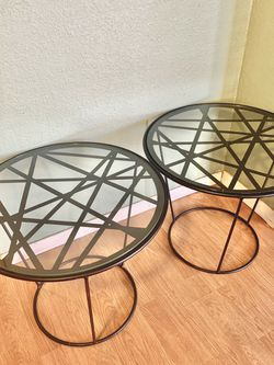 End Tables for Sale in San Diego,  CA