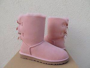 Blush Pink Bailey UGG for Sale in Orlando, FL