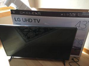 Tv for Sale in Valencia, PA