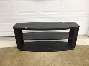TV Stand for Sale in Gig Harbor, WA