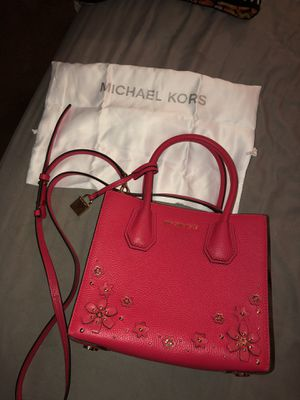 Mk purse for Sale in Rustburg, VA