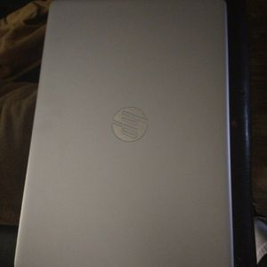Laptop Computer for Sale in Jamul, CA