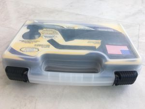 2 inch trailer ball and mount for Sale in Miami, FL