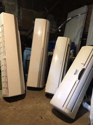 Heat pumps for Sale in Tacoma, WA