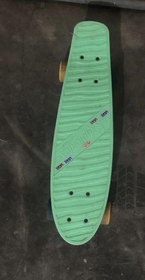 Skateboard for Sale in Clovis, CA
