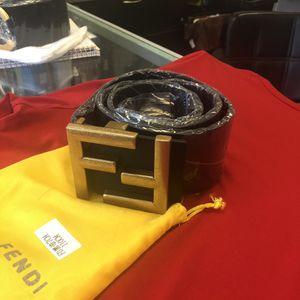 Women Wide belt for Sale in Seaford, DE