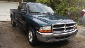 Dodge Dakota for Sale in Saint Charles, MD