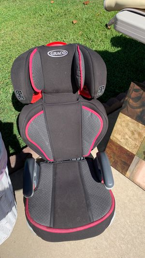 Graco car seat for Sale in Escalon, CA