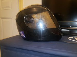 Adult Helmet / HJC for Sale in Worcester, MA