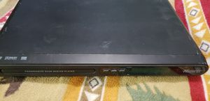 DVD player for Sale in Anchorage, AK