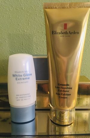Elizabeth Arden Duo for Sale in Hoquiam, WA