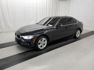 2018 BMW 3 Series for Sale in Franklin Square, NY