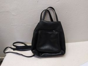 Ladies mini backpack for Sale in Collinsville, IL