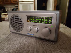 Classic Radio. for Sale in Dallas, TX
