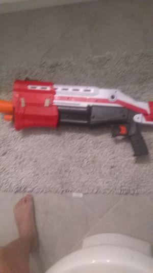 Fortnite Nerf gun for Sale in Phoenix, AZ