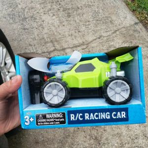 Car Toy for Sale in St. Petersburg, FL