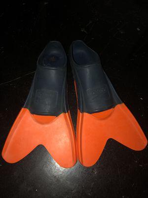 Speedo scuba shoes for Sale in Atlanta, GA