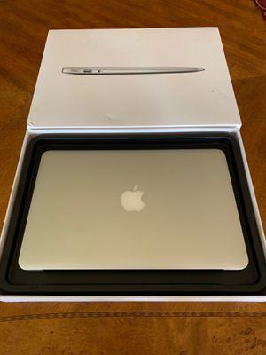 MacBook Air for Sale in Kenner, LA