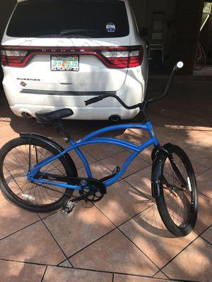"Hyper bike 26"" Men's beach cruiser for Sale in Miami, FL"