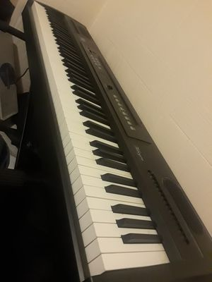 Williams 88 key piano keyboard for Sale in Chicago, IL