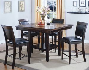 Dining Room Table And Chair Set For Sale In Bellevue TN
