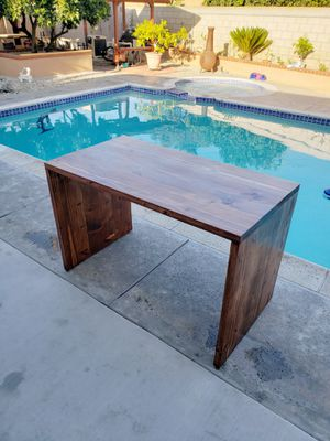 Modern Desk - Custom - Made to order for Sale in Anaheim, CA
