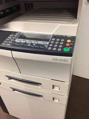 Kyocera KM-2050 for Sale in Orlando, FL