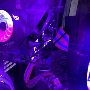 Gaming Pc for Sale in Washougal, WA