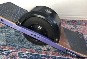 One wheel plus + XR for Sale in Arlington, VA
