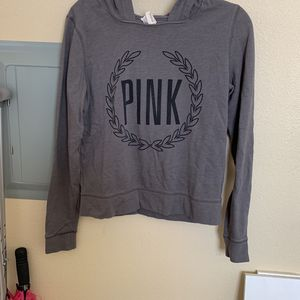 PINK grey Hoodies for Sale in Chula Vista, CA