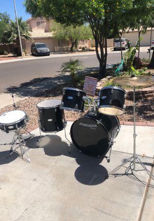 Drum set for Sale in Avondale, AZ