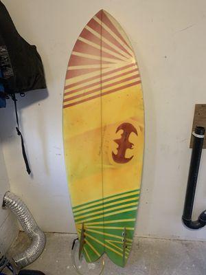 Surfboard for Sale in San Bruno, CA
