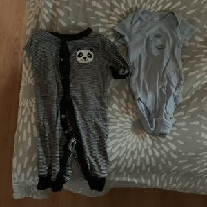 3 Month Boy Clothes for Sale in Glendora, CA