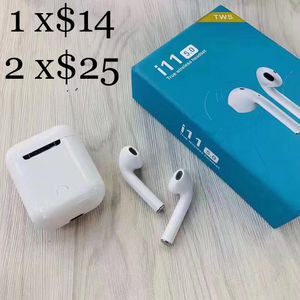 i11 Airpods for Sale in Commerce, CA