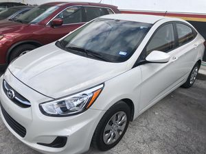 Hyundai Accent 2016 for Sale in Coral Gables, FL