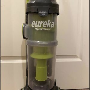 Vacuum for Sale in Keizer, OR