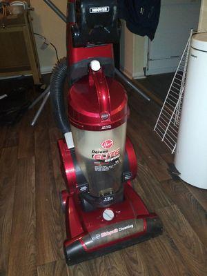 Hoover Vacuum W/ self winding chord for Sale in Atlanta, GA