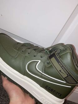 Air Force 1 Gore- Tex for Sale in Normal,  IL