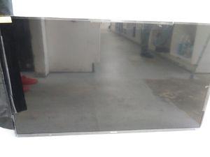 Hisense for Sale in Sebring, FL
