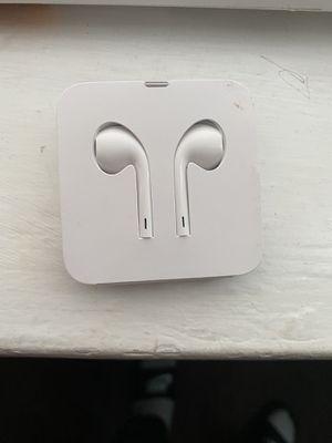 Apple headphones for Sale in Atlanta, GA