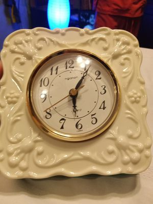 Antique wedding clock for Sale in Indianapolis, IN